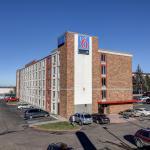 Motel 6 Denver South - South Tech Center Foto