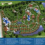 Resort Map (Dec 2015)