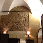 Carmine Hotel Foto