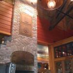 TABOR ROAD Tavern Foto