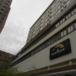 Capetonian Hotel Foto