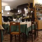 Photo of Ristorante Pizzeria Valverde
