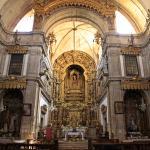 Mosteiro de Santa Mafalda de Arouca
