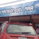 Foto de Mansion Del Mar
