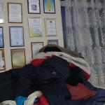 Foto de Nikolayevskiy Hotel Club