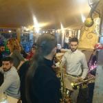 Taverna Vlachos