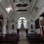 Church of St. Francis of Assisi Foto