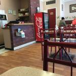 Hunters Country Kitchen