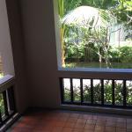 Royal Muang Samui Villas Foto