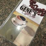 Foto de Gene's Coffee Shop