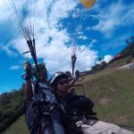 Syarfans Travel - Paralayang Matantimali