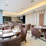 Hotel Dafam Teraskita Jakarta