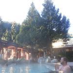 Harrison Hot Springs Resort & Spa Image