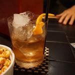 old fashion by Mario - awesome!