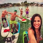 Paddle Board 2 Go Miami