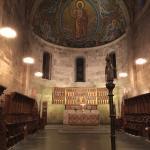 Photo de Cathédrale de Lund (Domkyrkan)