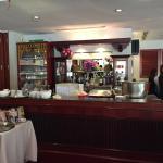 Foto Han Palace Restaurant
