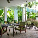 Lounge (168007618)