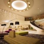 世紀靜岡飯店