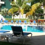 Foto di Quinta Avenida Habana