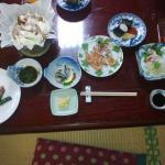Photo de 1880855