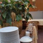 Rottele's Restaurant & Residenz Foto