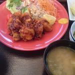 Photo of Momo Japanese Restaurant