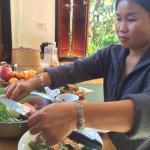Photo de Luang Prabang Homestay