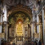 Foto de Igreja do Carmo