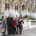 Photo de Holiday Inn Paris-St. Germain Des Pres