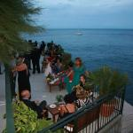 Photo de Santa Caterina Hotel