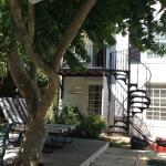 Maison Chablis Guest House Foto