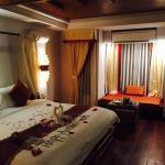 Muang Samui Spa Resort Foto