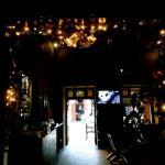 Pedlar's Inn Cafe Foto