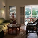 Photo of Oasis Marigot