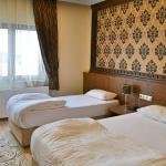 Photo of Hotel Soydan