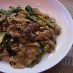 Photo of Chao Thai Restaurant