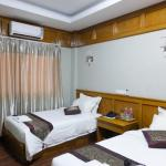 Innwa Motel