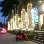 Photo de Michelia Hotel