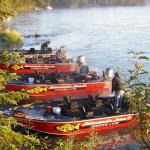 Jimmie Jack's River Boats