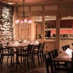 Photo of Restaurant Taverne - Hotel Interlaken
