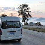 Foto de Thai Kingdom - Day Tours
