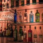Kloster Bar