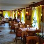 Indisches Restaurant Sarker's Masala