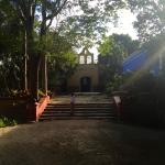 Photo de Hacienda San Jose, a Luxury Collection Hotel