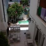 Foto de Urbanian Hostel