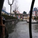 Foto di Jinjiang Amusement Park