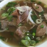 Photo of Pho Thai Hoa Vietnamese Cuisine