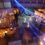 Photo of Hotel Molino Shin Yuri