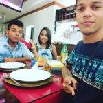 Restaurante e Pizzaria Panela De Barro